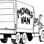 Conveyancing – Why Wont They Move Out?