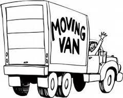 moving home conveyancing
