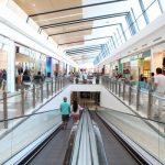 Retail Lease – is it or isn't it?