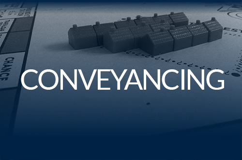 Clicklaw   Specialists in conveyancing, estate planning and