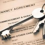 Key things to know when selling a property with a tenant – for landlords and tenants!