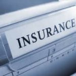 At What Time Should I Insure My Property?