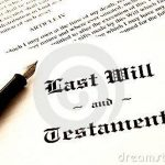 The Role of the Executor and the Grant of Probate