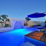 Making a Splash – significant changes for swimming pool and spa owners